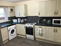 Room to Rent in Oldham