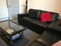 Recently refurbished five bedroomed student house for rent (rental price to include bills!)