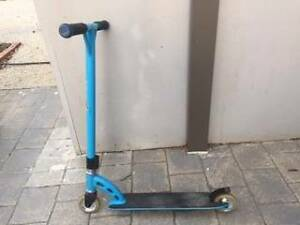 Scooter for sale Irymple Mildura City Preview
