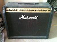Marshall Valvestate 80V / 8080 Guitar Amplifier