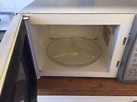 Sharp Microwave 800w