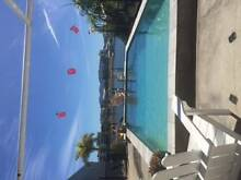 Private Serviced  Single rooms for rent Clear Island Waters Gold Coast City Preview