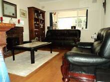 Large room for couple in Eastern suburbs - All Inclusive Randwick Eastern Suburbs Preview