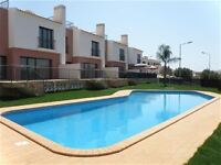New 3 bed/3bath Luxury Apartment nr Albufeira Sunny Algarve