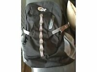 Lowe Alpine Vector 25 backpack