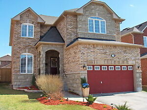 Milton Detached Home Under $500,000 - MUST SELL NOW !!!