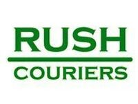 Owner Van drivers required for busy Same day Cambridge company