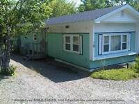 Homes for Sale in Aspen, Nova Scotia $19,900