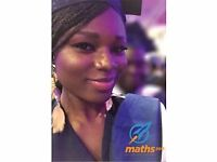 Maths GCSE Crash Course, Private Maths/English Female Tutor - **FREE LESSON! 11+/ KS1-3/ GCSE London