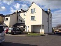 Lovely 2 Bed 1st Floor Flat Available to Rent in Kirkliston
