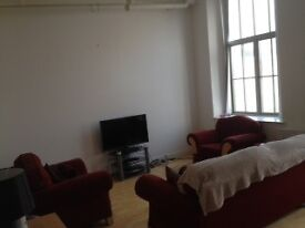 2 bed apartment inThe Ross's Mill Belfast BT13 2 QQ