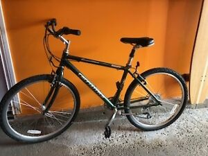 Specialized Expedition for sale