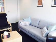 Consulting/Clinic rooms for rent Drummoyne Canada Bay Area Preview