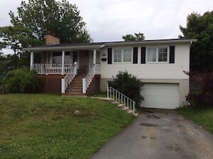 FIXER UPPER / DISTRESSED PROPERTY ***ASAP*** CAN PAY CASH - HRM