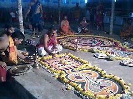 Kerala astrology centre love spells black magic removal in croydon