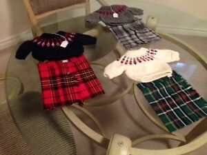 Doll Clothes Windsor Region Ontario image 7