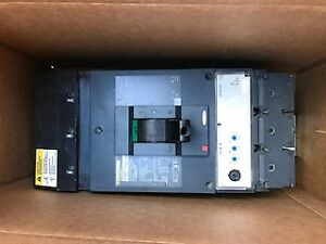 Electrical Breaker For Sale
