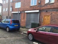 2 months rent free - single or double shop frontage just off rice lane, L9 1DL - available for use