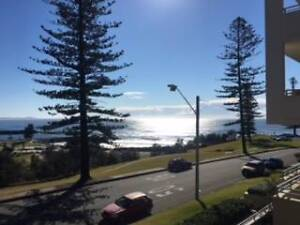 Share apartment beach front Port Macquarie Port Macquarie City Preview