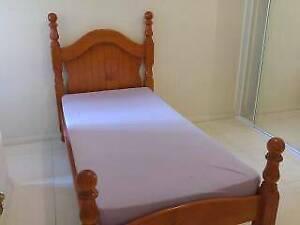 Room for Rent Marrickville