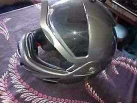 motorcycle helmet for sale