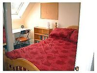 Great room to share short term let East Parkside Edinburgh NON-SMOKING STUDENTS ONLY