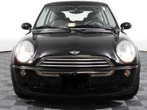 2005 MINI Other Coupe (2 door)