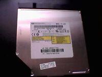HP 8x DVDRW CDRW Sata Internal Laptop Drive Model TS-L633m