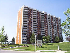 Great Investment for first time buyer! London Ontario image 1