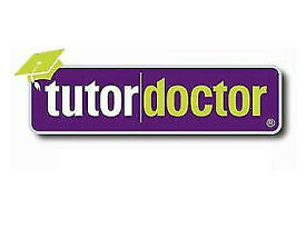 Part-time Home Tutors in Maths, English, History, Geography, Psychology, Sciences & 11 +