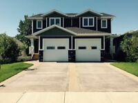 Lacombe HOUSE FOR RENT