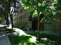 1000 sq ft- 2BDRM, 2 BATH MOUNTAIN VIEW (WESTMOUNT)