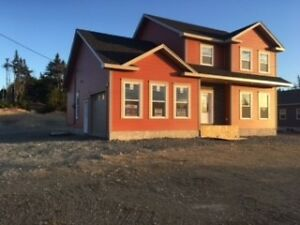 Open House Sun Nov 20th, 2-4PM. Move In Before Christmas! St. John's Newfoundland image 1