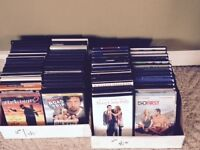 DVD MOVIES - AWESOME COLLECTION