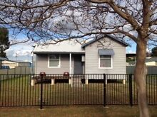 3 Bedroom Home, Newly Refurbished, located Wollombi Road Cessnock Kearsley Cessnock Area Preview