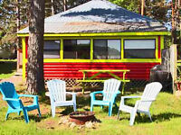 FABULOUS RED LAKE FRONT COTTAGE!!!! DON'T MISS OUT!!