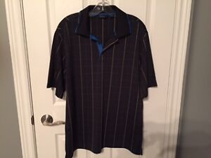 Men's XL Shirts