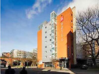 £25 Hotel stay at IBIS MANCHESTER this Sunday - £25 - double room (March 26)