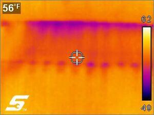 Thermal Imaging Camera for Rent Kingston Kingston Area image 5