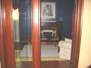 Rare and luxurious student living! A++Location, all inclusive!! Peterborough Peterborough Area image 7