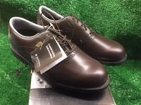 Footjoy Golf Shoes size 8 1/2