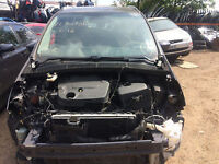 ford galaxy 2.0 diesel auto power shift 2010 breaking spares call for your parts today thanks