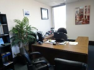 Office Space for Lease London Ontario London Ontario image 14