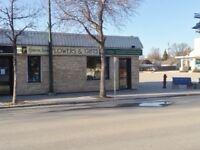 Heaven Scent Flowers and Gift Shop for Sale in Gimli