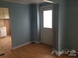Homes for Sale in Carbonear, Newfoundland and Labrador $124,900 St. John's Newfoundland image 5