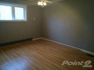 Homes for Sale in Carbonear, Newfoundland and Labrador $124,900 St. John's Newfoundland image 7