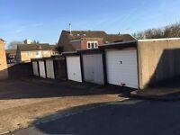 Garage to Rent - Arncliffe , Wild Ridings Estate, Bracknell