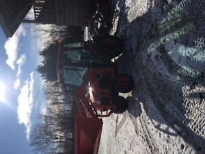 2011 kubota  price reduced! b3030, extremely low hours