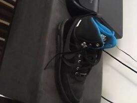 nike air force boots size 10.5