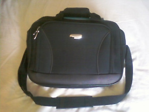 Travelhouse Laptop Carrier or Man Bag